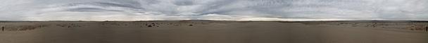 pano_dunes.jpg