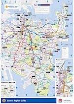 east-map.jpg