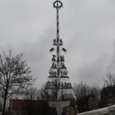 img_5739