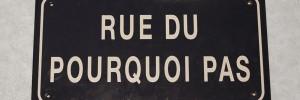 rue-du-pourquoi-pas_900x300
