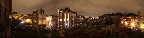 vieux_rome