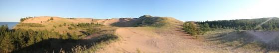 pano_dunes