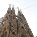 milan_barcelone
