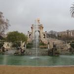 rome_barcelone