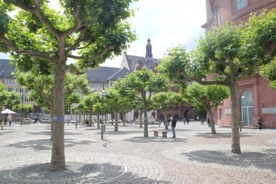 arbre_beton