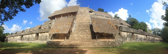 pyramide_pano